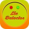 Lie Detector Prank: Prank Your Friends & Family