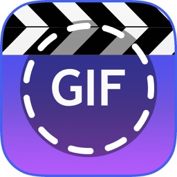 Gif Maker Free - Photo to gif,Video to Gif - Gif Edit Maker video