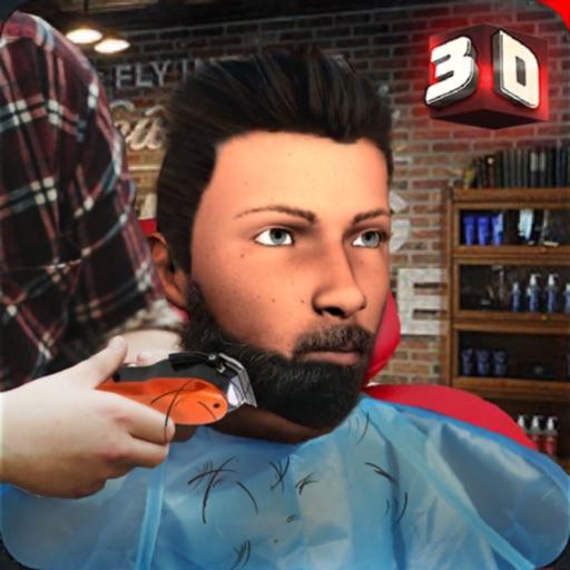 Парикмахерская Салон Борода 3