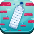 Water Bottle Slip Away Talent Show- Best Challenge icon