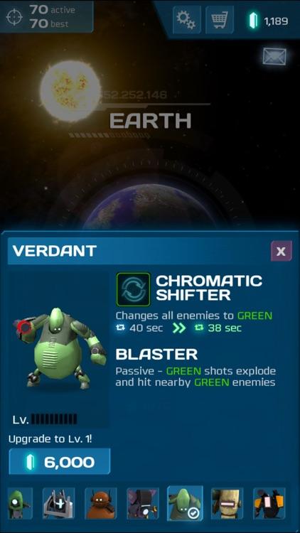 Color Bots screenshot-3