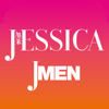 旭茉 Jessica