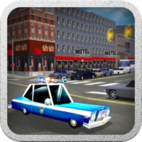 Codes for City Traffic Rider 3D Hack