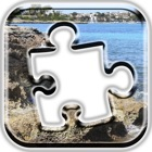 A Collection of Jigsaw Puzzle Sets