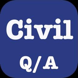 Civil Interview Questions