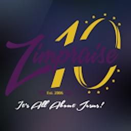 Zimpraise Radio App