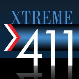 Xtreme 411: Strip Club & Store Finder