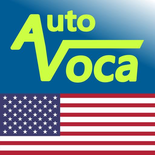 Tiếng Anh Autovoca