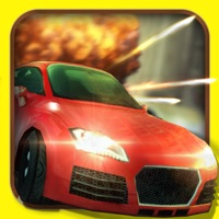 Codes for Clash of Cars - Free Car Shooting & Racing Games Hack