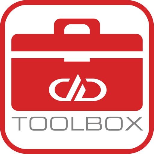 DD Toolbox