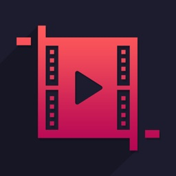 Video Maker & editor & cache-slow motion slideshow