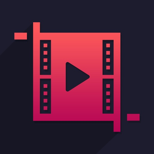 Video Maker & editor & cache-slow motion slideshow