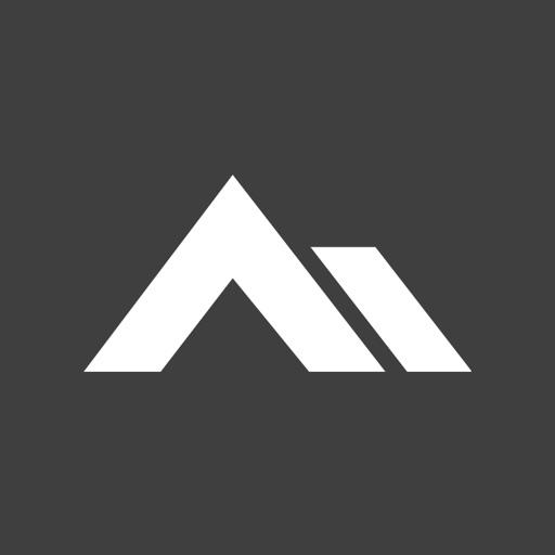 The MVMT App