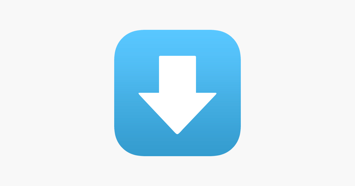 Browser & File Manager on the App Store