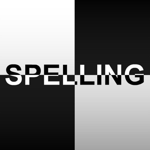 Spelling Piano Tiles - Free