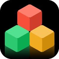 Codes for Block Blast! Super Square Empire 2016 Hack