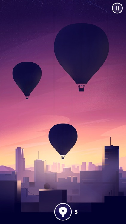 Aeronaut screenshot-3