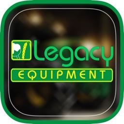 Legacy Equipment LLC