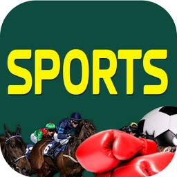 Sports betting odds and offers
