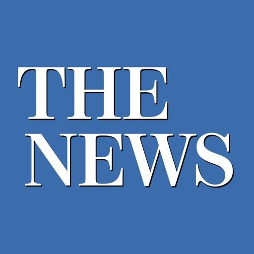 GoldenIsles.news