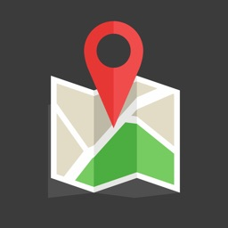 Arrive On Time - GPS assistant: ETA, travel time and directions to your favorite locations