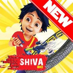 Shiva Bike Adventure