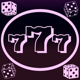 captain jack casino bonus codes