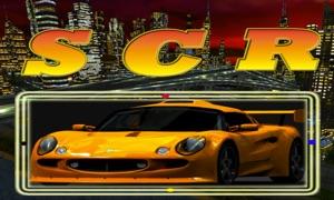 Street Circuit Racing 3D High Speed Road Car Racer