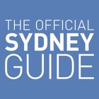 Official Sydney Guide icon