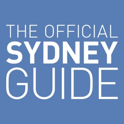 Official Sydney Guide