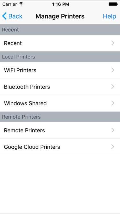 PrinterShare Premium