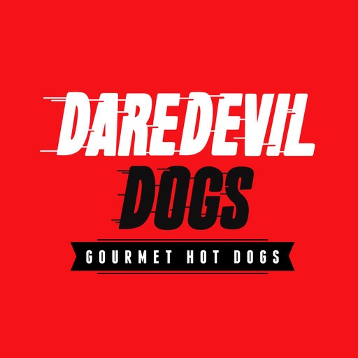 DareDevil Dogs