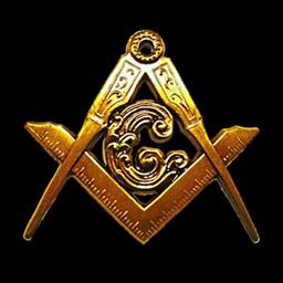 Freemasonry Complete Guide