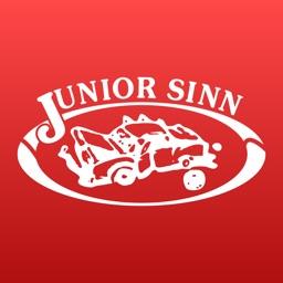 Junior Sinn Auto Parts - Cape Girardeau, MO