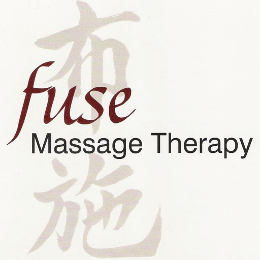 fuse Massage Therapy icon