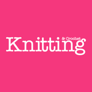 Knitting & Crochet Magazine