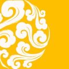 经络养生专业版 icon