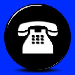 Fake Call +