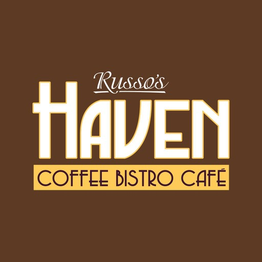 The Haven icon