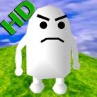 旧森千季 Episode1 フォレストの守護者 HD icon