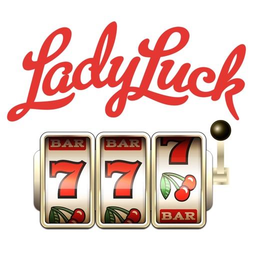 lady luck casino poker room