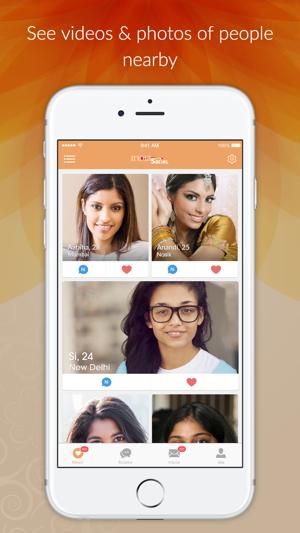 Gratis Dating Sites i USA med gratis meldinger
