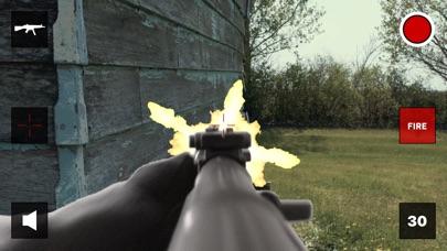 Screenshot #7 for Gun Movie FX FPS
