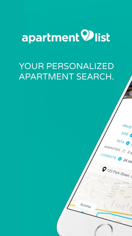 Apartments for Rent - Apartment & House Rental App