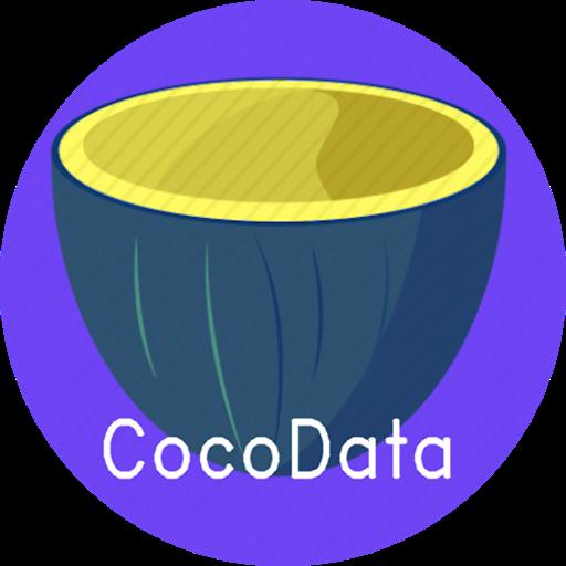 CocoData