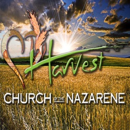 Harvest Nazarene Church