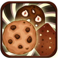Activities of Tasty Cookie Topple Match