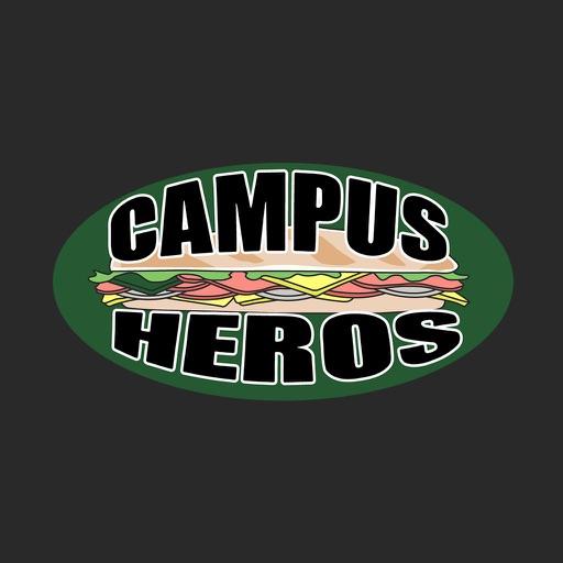 Campus Heros