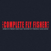 The Complete Fly Fisherman