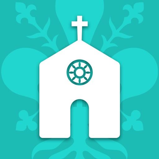 Santa Maria del Carmine Chapel Visitor Guide